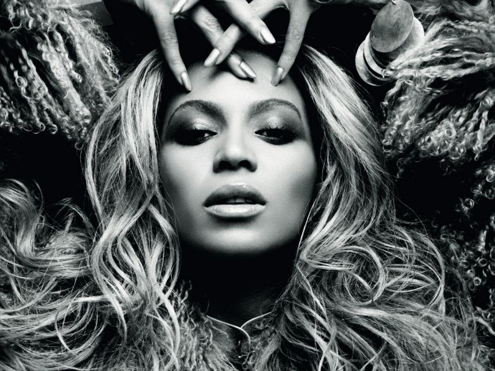 Beyonce-Complex-beyonce-34038963-1280-960